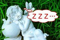 質の高い睡眠 時間,質の高い睡眠 方法・睡眠 質 時間