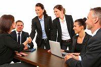職場 人間関係 改善・職場 人間関係 ストレス