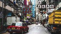 中国・中国 経済成長
