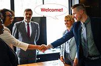 経営者 名言・経営者の条件