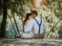 ユダヤ人 結婚観・ユダヤ教 結婚観