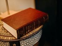 ユダヤ式英才教育(jewish-education)