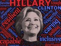 クリントンキャッシュ・クリントン メール