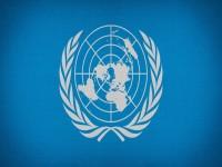 ディープステート・国際協調主義